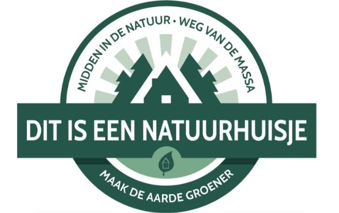 NatuurHuisje_Label